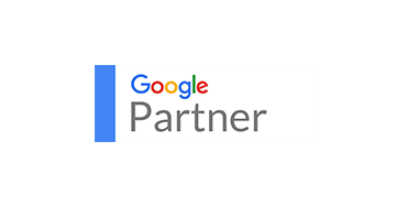 Google Partner - VALiNTRY